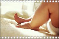 Дисплазия тазобедренного сустава у грудничков
