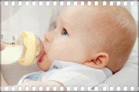 Лактазная недостаточность у новорождённых.