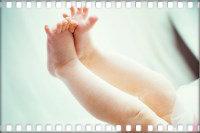 Холодные руки и ноги при температуре