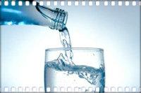 Давать ли воду грудничку