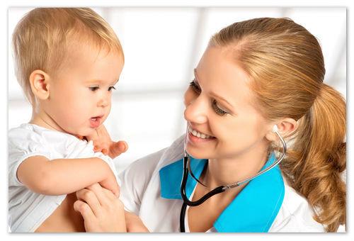 Перед применением посетите врача.