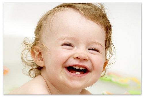 Как давать препарат детям до года?