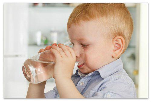 Чем лечить мокрый кашель до года thumbnail