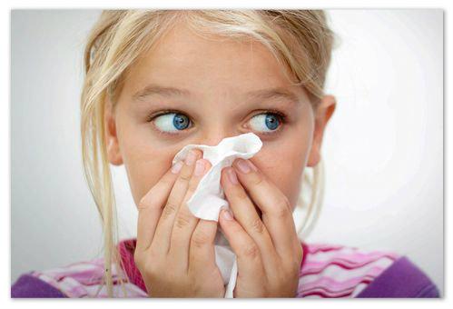 Преимущества иммуностимулирующего препарата.