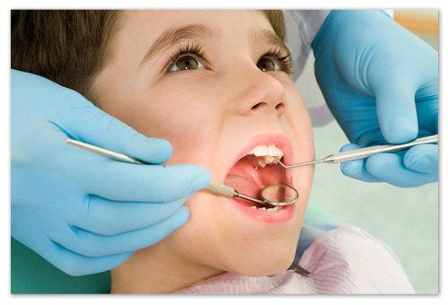 Как предотвратить возникновение инфекции после удаления зуба?