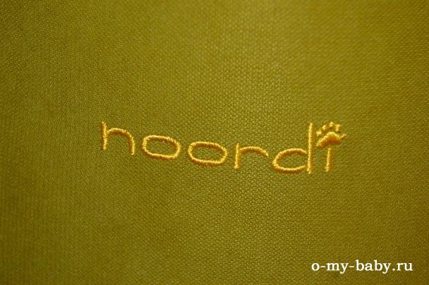 Изображение логотипа.