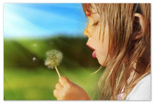 Как лечить аллергический насморк?