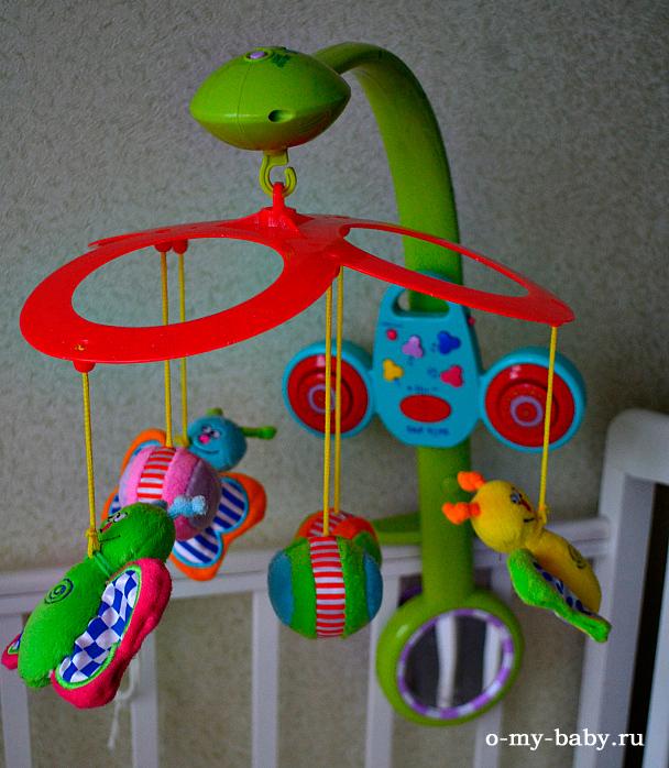 Детская игрушка.